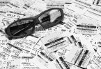 Reventa de Entradas | Notas Sobre el Mercado, Players y Plataformas