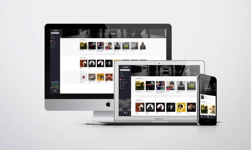 Marketing Musical | Casos: Deezer y su Canal Grime