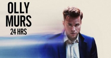marketing musical, casos exito, chatbot, olly murs