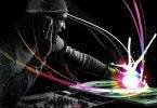 remixes hechos por fans