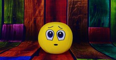 Los Emojis llegan a la Industria Musical
