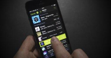 5 Maneras de Meterse en una Lista de Reproducción de Spotify
