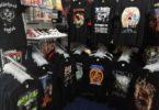 Merchandising Bandas | 6 Aspectos A Tener En Cuenta