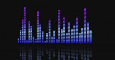 Análisis de las Notas y Tonalidades en los Distintos Géneros Musicales