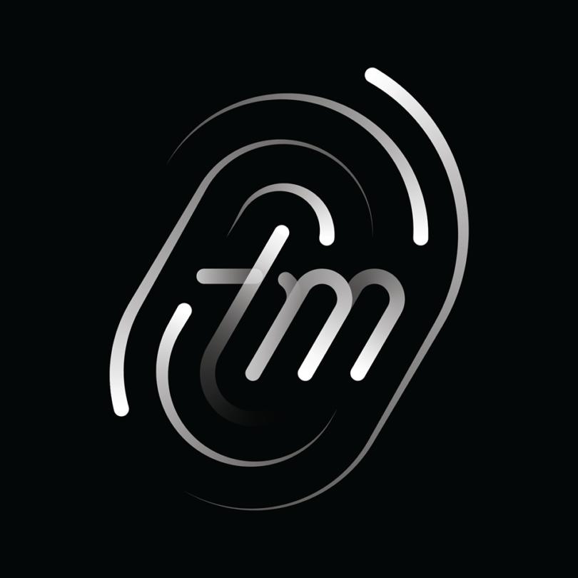 TraceMe. Nueva App que Conecta Fans con Celebrities