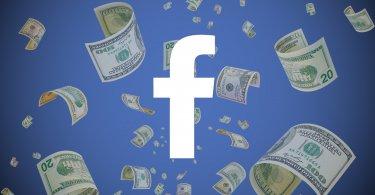 Facebook Ofrece Cientos de Millones de Dólares a Sellos Discográficos y Editoriales Para Licencias Globales