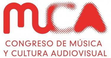 V Congreso de Música y Cultura Audiovisual MUCA. Murcia