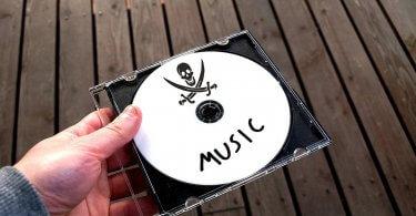 Plataformas de Piratería Más Grandes del Mundo