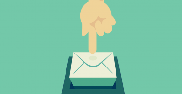 Email Marketing | 10 Trucos Para Construir y Mantener Activa Tu Lista