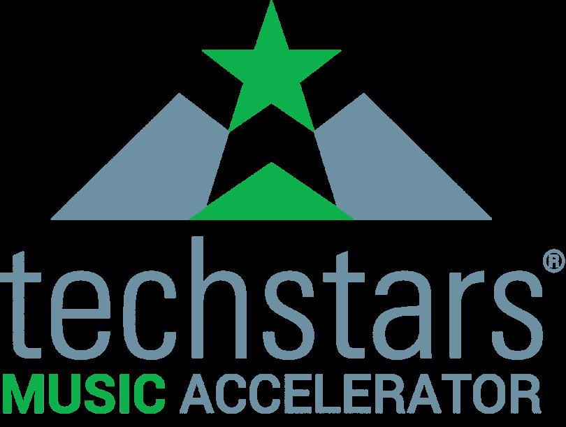 El Próximo Programa de Techstars Music 2018 Ya Está en Marcha