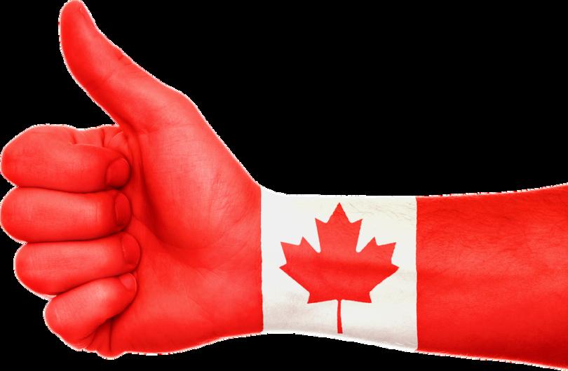 Industria Musical Canadá