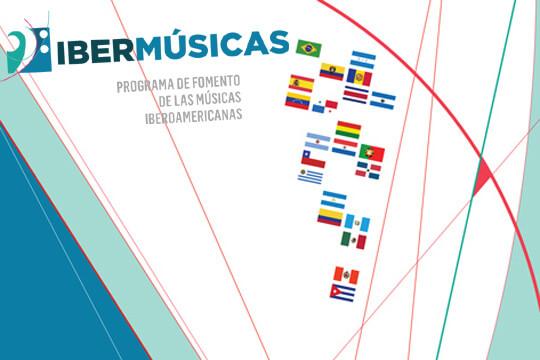 Ibermúsicas 2017: Becas, Ayudas Económicas y Concursos para Músicos