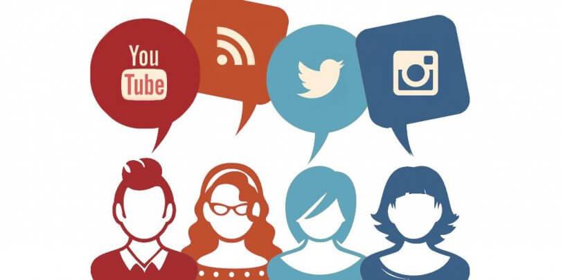 Marketing de Influencers Para tu Evento. Consideraciones
