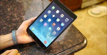 tablets y aplicaciones edicion musical