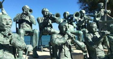 La Carrera Musical Es Perjudicial Para La Salud Mental | Estudio