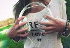 Promusicae Lanza Top 100 Streaming Álbumes