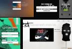 Show.co Permitirá Campañas de Pre-Reservas en Spotify