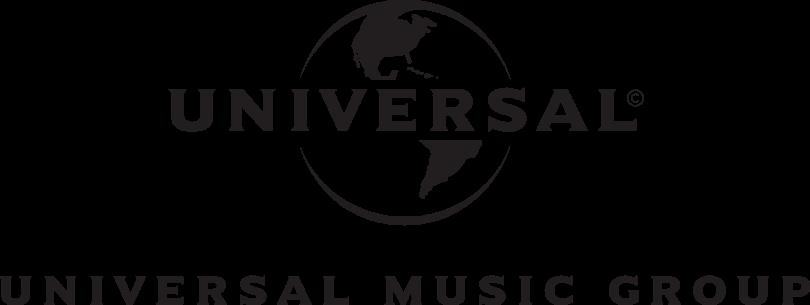 Universal Music Lanza Iniciativa de Apoyo a Startups Musicales