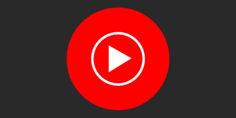 Hookd Lanza Servicio de Licencia Músical Para Youtube