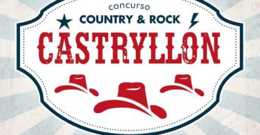 "Concurso Country y Rock ""Castryllon"""