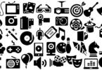 Top de Mercados de Medios y Entretenimiento a Nivel Global