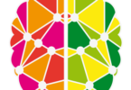 II Jornadas Internacionales de Música y Neurologia en ESMUC