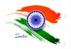Industria Cultural en India | Análisis de Mercado