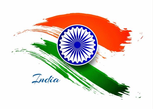 Industria Cultural en India   Análisis de Mercado