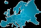 Digital Music Europe: El Streaming de Música Crea su Propio Lobby