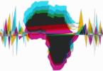 industria musical en africa