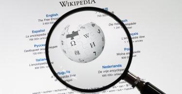 Cómo Conseguir Una Página de Wikipedia Para Tu Banda