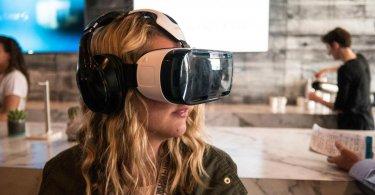 Universal Music y Within Desarrollan Experiencias Musicales En AR y VR