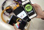 Servicios De Streaming De Musica: Comparativa