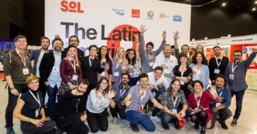 SoL se consolida como La Red de La Música Latinoamericana