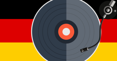Industria Musical Alemania