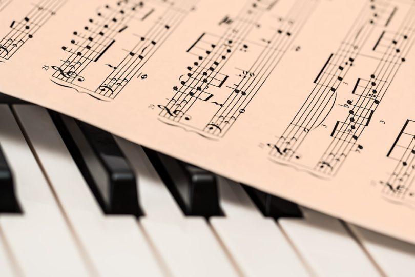 5 Problemas De Compositores y Cómo Superarlos