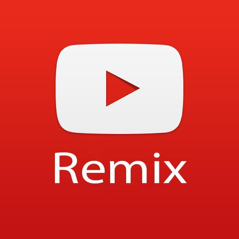 Youtube Lanzará Nuevo Servicio De Streaming En Marzo de 2018