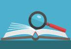 Definiciones Sectoriales En El Mercado de Medios y Entretenimiento
