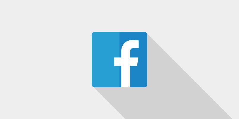 Cómo Promocionar Tu Música en Facebook