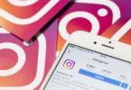 aumentar seguidores instagram