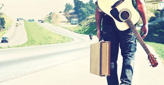 Descubre El Verdadero Secreto Para El Éxito De Una Carrera Musical