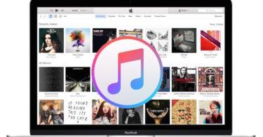Apple Terminará con las Descargas de Música en 2019