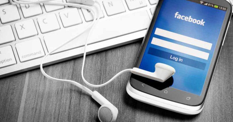 Universal Music Firma Acuerdo Con Facebook