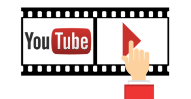 Youtube Aumenta los Requisitos para la Monetización de Vídeo