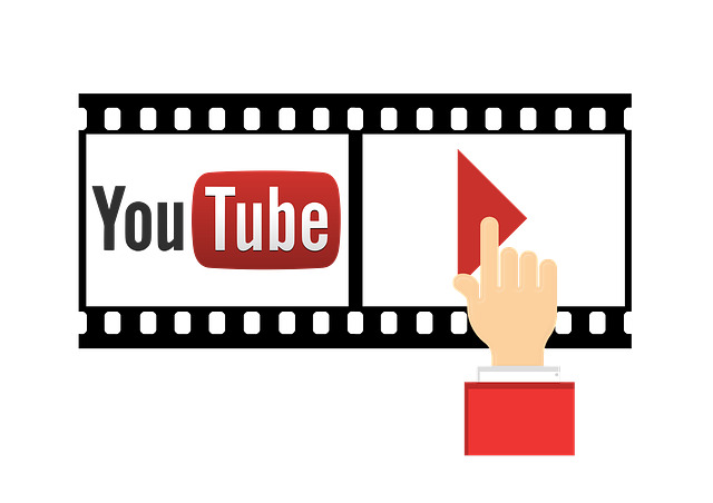 Youtube Aumenta los Requisitos para la Monetización de Vídeo