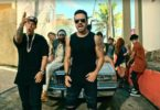 El Año que la Música Latina Rompió las Listas de Éxitos en Todo el Mundo