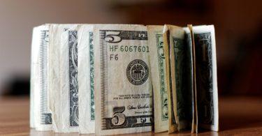 entidades gestion y royalties