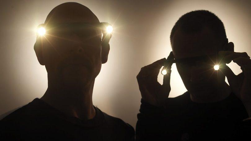 5 Visiones para el Futuro de la Música   Industria Musical