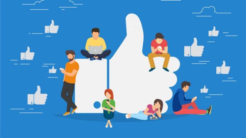 Lo Más Compartido en Facebook 2017 | Artículos, Vídeos y Noticias Virales