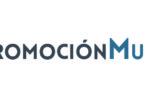 PromocionMusical.es Lanza Destacadxs